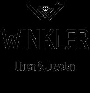 Juwelier Winkler
